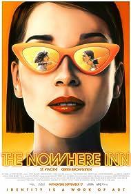 The Nowhere Inn (2020)