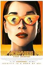 The Nowhere Inn (2020) Poster