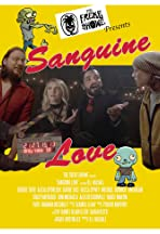 Sanguine Love