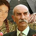 Sinan Bengier in Dursun Çavus (2014)