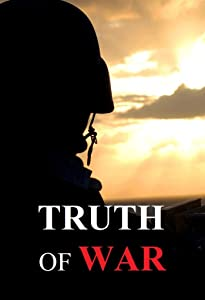 Truth of War 720p torrent