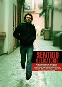 download full movie Sentido obligatorio in hindi