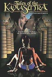 arabian nights 2000 full movie in english