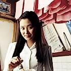 Hyojadong ibalsa (2004)