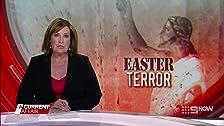 Easter Terror