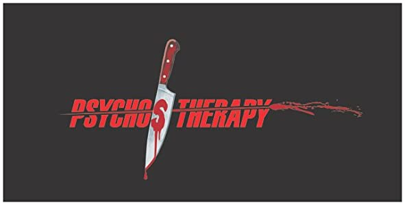 Easy english movies downloads Psychos Therapy [Bluray]