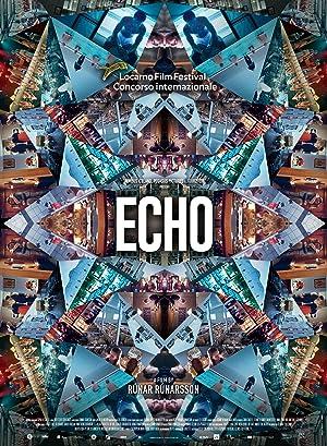 Echo ( Echo )