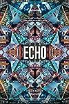Echo (2019)