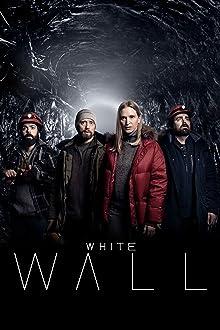 White Wall (2020– )