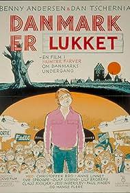 Danmark er lukket (1980)