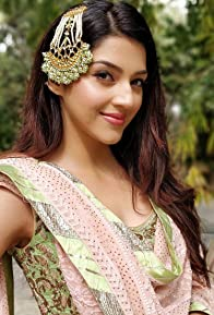 Primary photo for Mehreen Pirzada