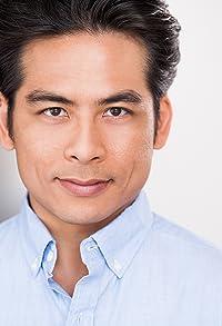 Primary photo for Jason Nguyen
