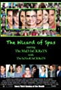 The Mad Jackrats' Wizard of Spas