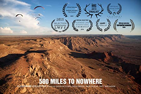 500 Miles to Nowhere tamil dubbed movie free download