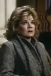 Marilyn Schreffler Picture