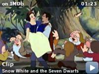 snow white & 7 dwarfs 1995 imdb