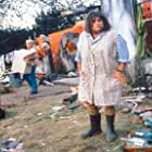 Nelly Frijda, Nani Lehnhausen, and Huub Stapel in Flodder (1986)