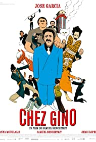Chez Gino (2011)
