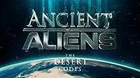 The Desert Codes