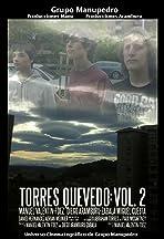 Torres Quevedo: Vol. 2