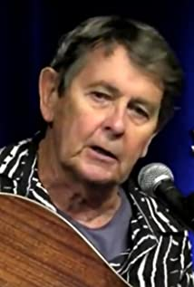 Bob Neuwirth Picture
