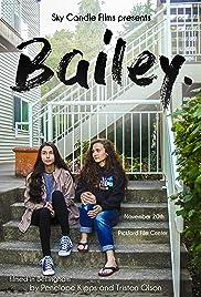Bailey.