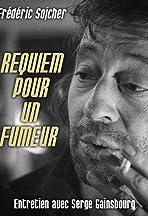 Requiem pour un fumeur