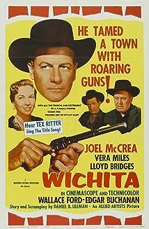Wichita (1955)