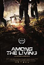 Primary image for Among the Living