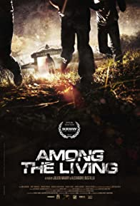 Primary photo for Among the Living