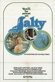 Salty (1973)