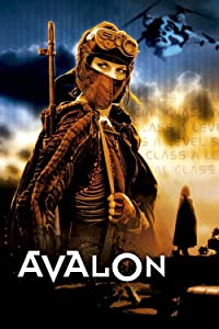 Avalon torrent