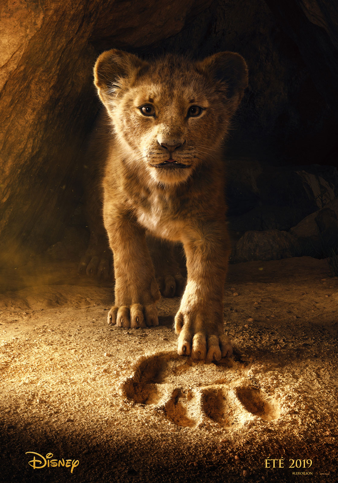 The Lion King 2019 Photo Gallery Imdb