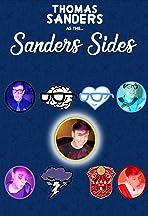 Sanders Sides