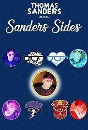 Sanders Sides Poster