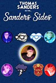 Primary photo for Sanders Sides