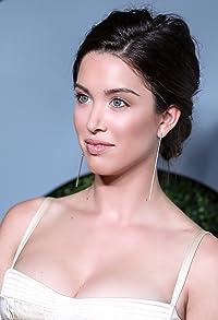 Primary photo for Melissa Bolona