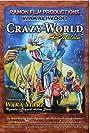 Ani Mulalu? The Crazy World (2014)