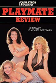 Primary photo for Playboy Video Playmate Review