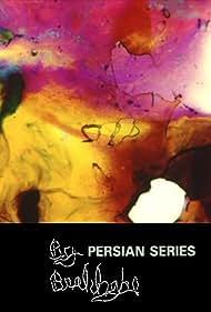 Persian Series Poster - Movie Forum, Cast, Reviews