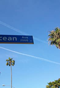 Primary photo for Ocean Ave.