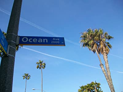 Filmnedlasting gratis Ocean Ave.: Episode #1.48 by Constance L. Hoy  [HDR] [640x360] [h264]