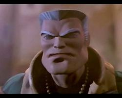 Small Soldiers full movie download in italian