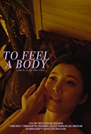 To Feel A Body Poster
