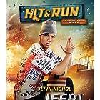 Jefri Nichol in Hit & Run (2019)