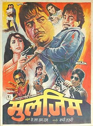 Jeetendra Mulzim Movie