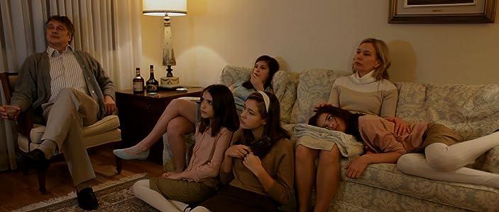 Divx movie sites free downloads Les interdits [Bluray]
