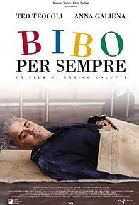 Primary photo for Bibo per sempre