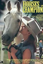 Horses and Champions
