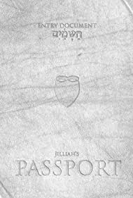 Jilliahsmen Trinity 2.5: Passport